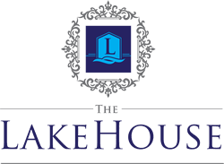 The Lakehouse accommodation